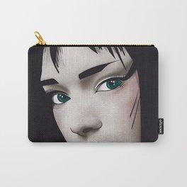 Geisha 2.0 Carry-All Pouch