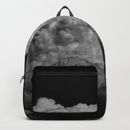 SKYSCAPE Backpack