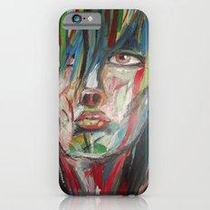 Marty Slim Case iPhone 6s
