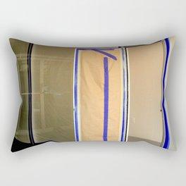 Display Windows For Dummies Rectangular Pillow