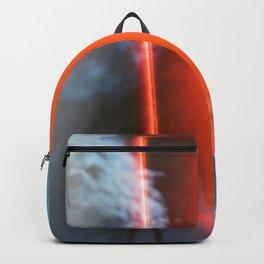 Underwater bliss Backpack