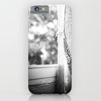 Delicate iPhone 6s Slim Case