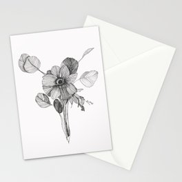 Together Now Stationery Cards