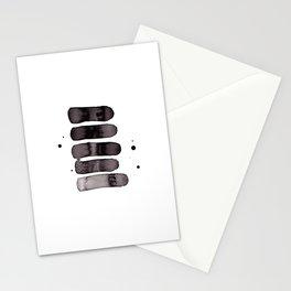 ink.three Stationery Cards