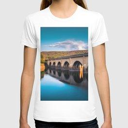 Ladybower T-shirt