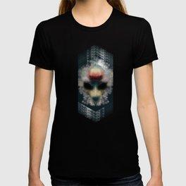 Undine T-shirt