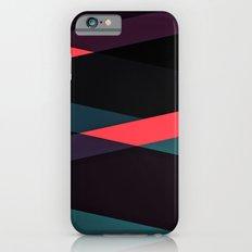 Deviations Slim Case iPhone 6s