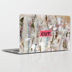 UNTITLED #10 Laptop & iPad Skin