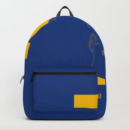 Ronaldo 7 Backpack