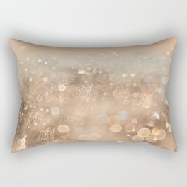 Jubilee Rectangular Pillow