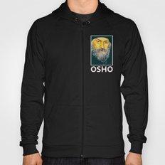 Osho Hoody