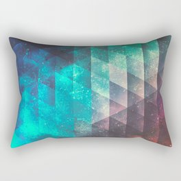 brynk drynk Rectangular Pillow