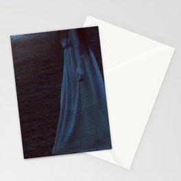 Nit/Night Stationery Cards