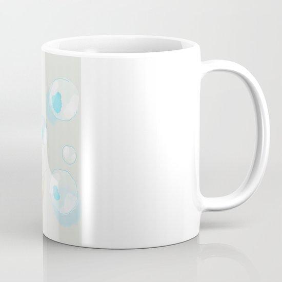 Pin Mug