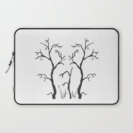 Rowan Laptop Sleeve