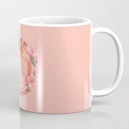 CMBYN Coffee Mug