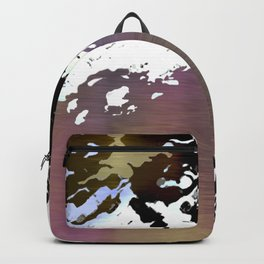 LADY-SILEX-1 Backpack