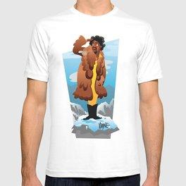Original Player T-shirt