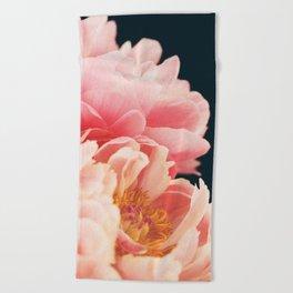 Haute Couture #1 Beach Towel
