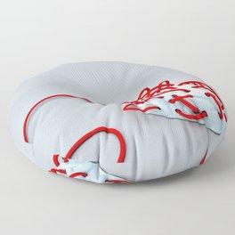 Re/minds Floor Pillow