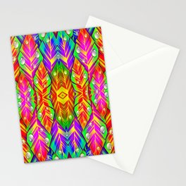 Misc-81 Stationery Cards