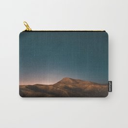 look up #society6 #decor #buyart Carry-All Pouch
