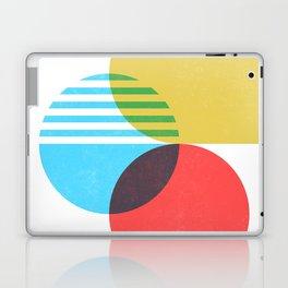 Pinch Laptop & iPad Skin