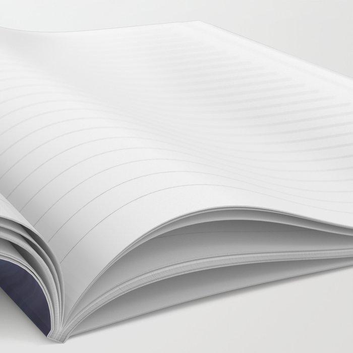 Fractal 4 design Notebook