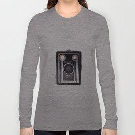 brownie Long Sleeve T-shirt