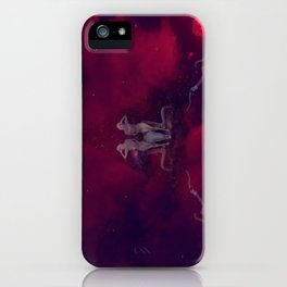 Boneyards iPhone Case