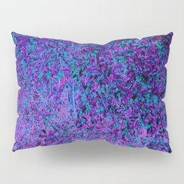 Poiple 1 Pillow Sham