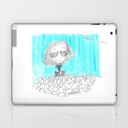 Yeah!! Laptop & iPad Skin