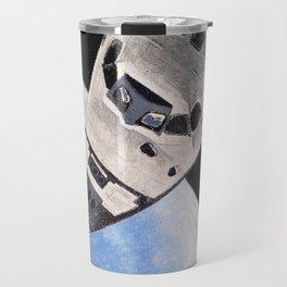 Atlantis Travel Mug