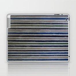 Martha Stewart Ruins Everything! Laptop & iPad Skin