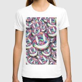 Smilin' Bob T-shirt