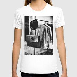 Interno Fiorentino T-shirt
