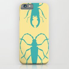 Beetle Grid V2 iPhone 6s Slim Case