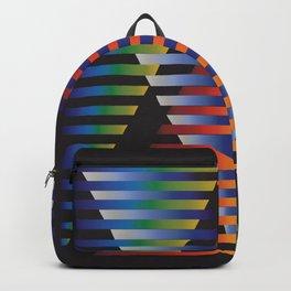 Treasure No. 6 Backpack