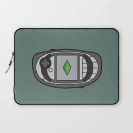 NGage retro Laptop Sleeve