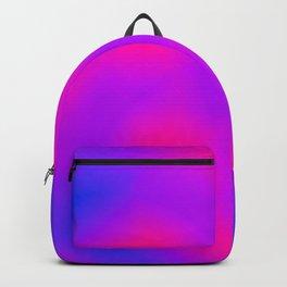 spirl Backpack