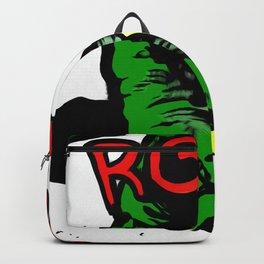 RGHHHHH Backpack