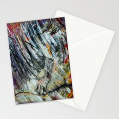Unbrevitus Stationery Cards
