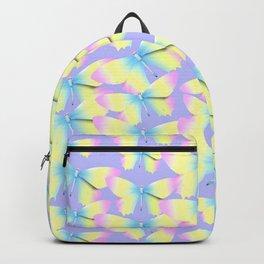 Buterflies Backpack
