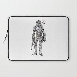 Goblins? Laptop Sleeve