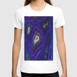 Oxidized II T-shirt