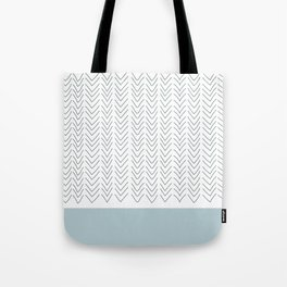 Coit Pattern 1 Tote Bag