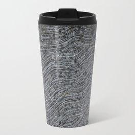 Floor Travel Mug