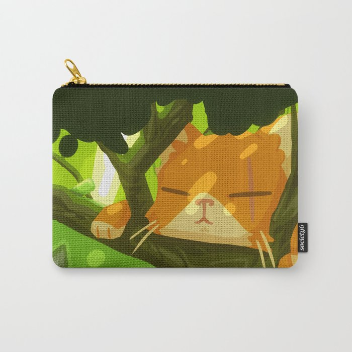 Hideout Carry-All Pouch