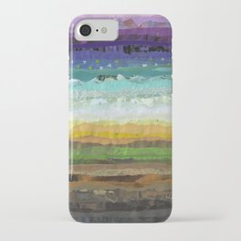Sunday Brunch iPhone Case