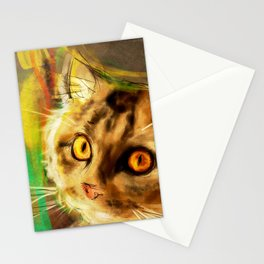 Hachi Stationery Cards